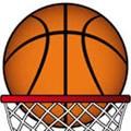 2017 LADY FALCON BASKETBALL CAMP DATES SET