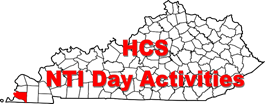 http://www.hickman.kyschools.us/NTIDayactivities.aspx