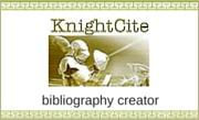 knightsite