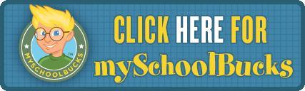 http://myschoolbucks.com