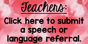 http://bit.ly/speechreferral