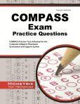 Compass Test Practice