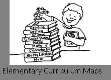 http://www.hickman.k12.ky.us/CurriculumMaps.aspx