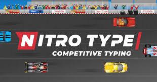 nito type