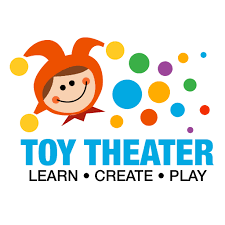 toy theater