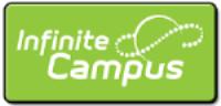 https://kycde3.infinitecampus.org/campus/portal/hickman.jsp
