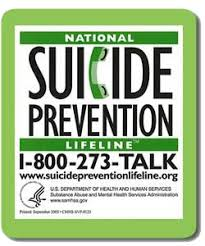 https://suicidepreventionlifeline.org/how-we-can-all-prevent-suicide/