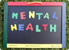 http://www.webmd.com/mental-health/mental-illness-children#1
