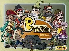media pirates