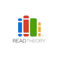 readtheory
