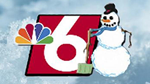 snowman 6 weather closings